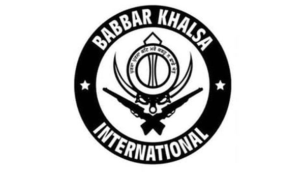 Modus Operandi: Babbar Khalsa raises funds in Canada, ISI channelises it for terror at Wolverhampton