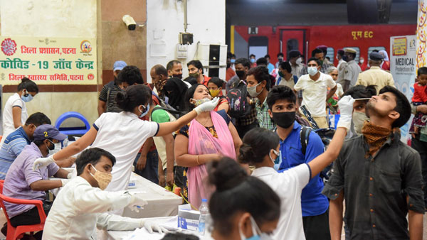 Coronavirus cases: Kerala opens call centres, control rooms to help migrant workers