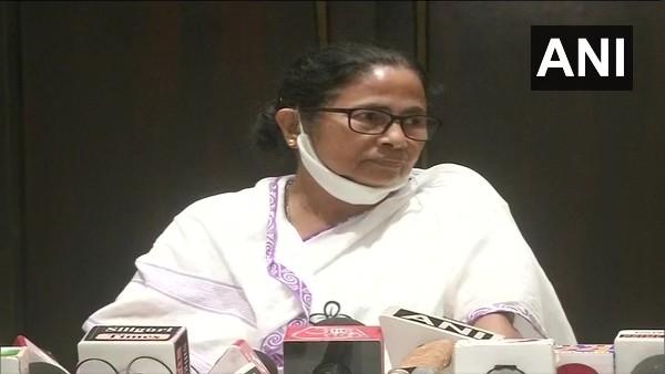 Cooch Behar incident pre-planned; will order CID probe, says Mamata Banerjee