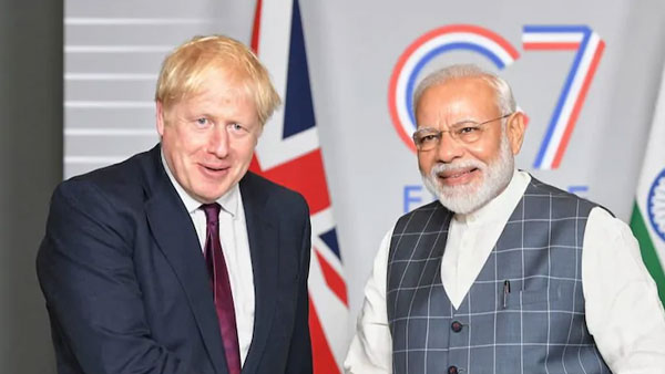 Cabinet approves agreement with UK on customs cooperation