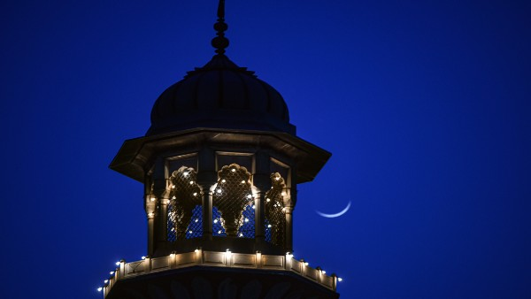 Ramadan 2021: When does it begin? Know Shehri and iftar timings, check moon sighting in India