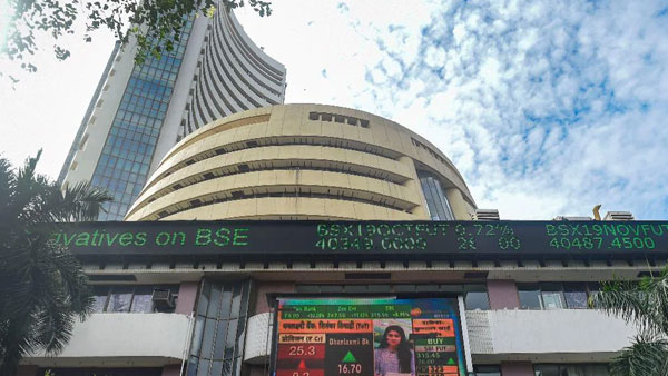 Why did Dalal Street end up losing Rs 5 lakh crore in 30 minutes