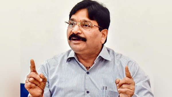 Shiv Sena MLA Ravindra Waikar, wife file defamation suits against former BJP MP Kirit Somaiya