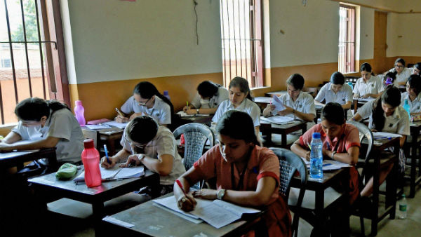 Amid COVID-19 cases, Punjab to promote students of classes 5, 8, 10 without exams