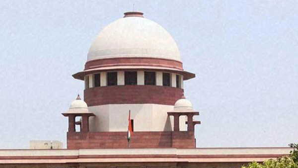 Not possible to order release, deport Rohingya's detained in Jammu without following law: SC