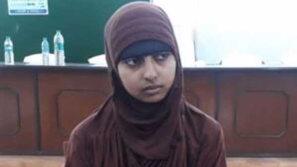 Arrested teacher who recruited Bengal girl into Lashkar planned violent jihad in India