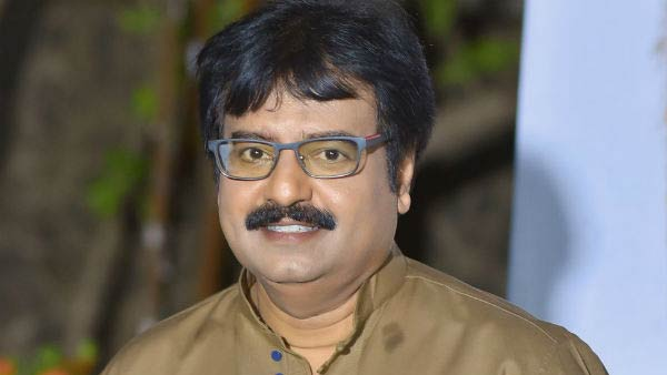 PM condoles popular Tamil actor Vivek's demise
