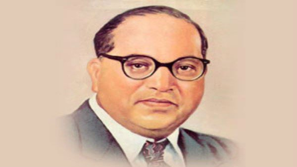Ambedkar Jayanti 2021: Popular quotes that continue to inspire us
