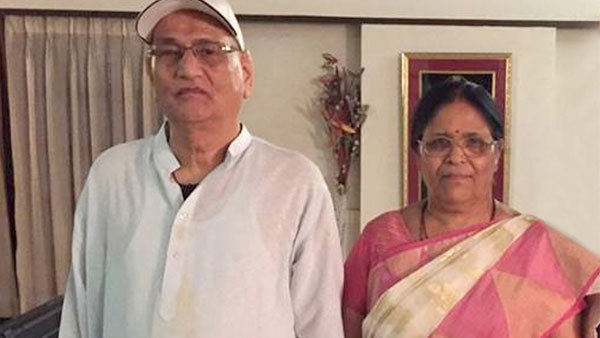 MS Dhoni parents admitted to Pulse Superspeciality Hospital in Ranchi after testing COVID-19 positive