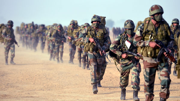 India, China should consider buffer zones on LAC, hotline: Retired Chinese military official