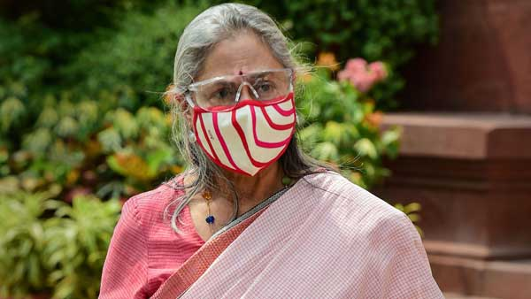 West Bengal elections 2021: Jaya Bachchan to campaign against Babul Supriyo for TMC candidates