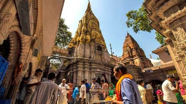 Varanasi Court orders five-member team of ASI to probe into Kashi Vishwanath Temple-Gyanvapi Mosque dispute