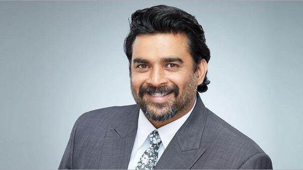R Madhavan tests negative for COVID-19, says all fit and fine now