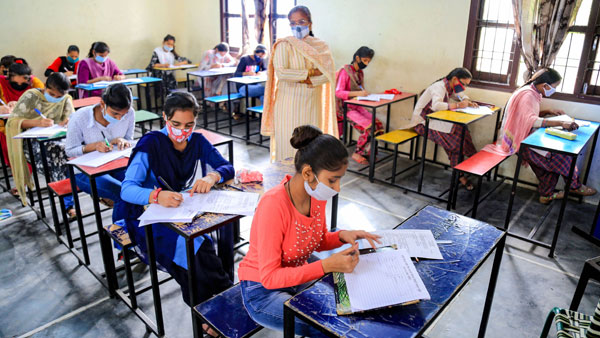 CBSE Class 10 exam 2021: Here is how students will be promoted this year