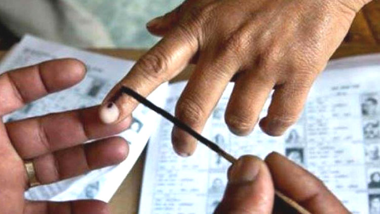 Kerala Assembly elections 2021: Kerala records 16.07 per cent till 9:30 am
