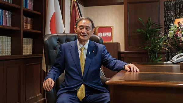 Japan PM issues 3rd virus emergency in Tokyo, Osaka area