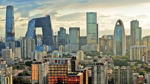 Severe weather kills 21 100-km cross-country mountain marathon runners in China