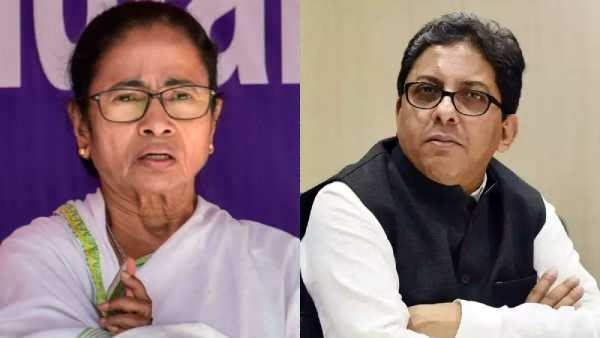 Bengal's chief secretary retires amidst row with Centre