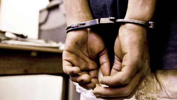 Coronavirus crisis: 5 Gujarat cops booked for flouting COVID-19 norms at birthday bash