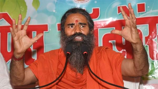 IMA likely to take back complaint against yoga guru Ramdev