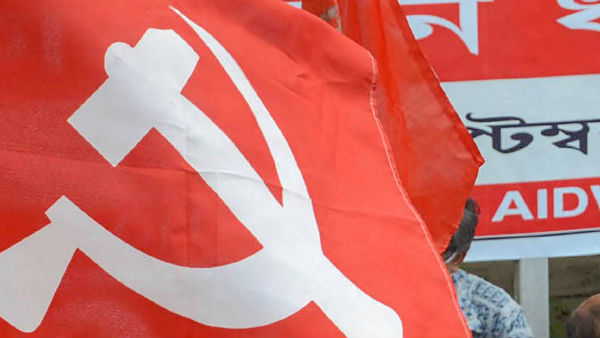 West Bengal Election Results: Is the Left on its deathbed?