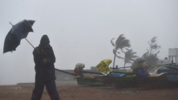 Cyclone Tauktae: More than 120 villages affected in Karnataka, six dead