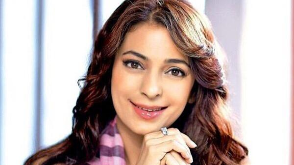 Juhi Chawla files lawsuit against 5G implementation in India