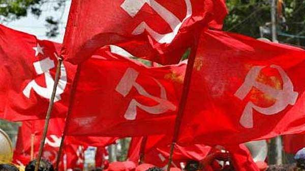 Early leads suggest LDF crosses halfway mark in Kerala