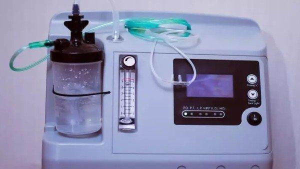 Coronavirus: PMO directs installation of 150 ventilators at ITBP COVID-19 centre in Delhi