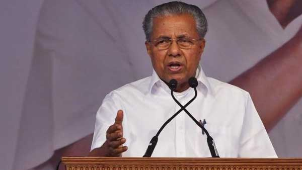Average victory margin in Kerala Assembly elections was 47.98%