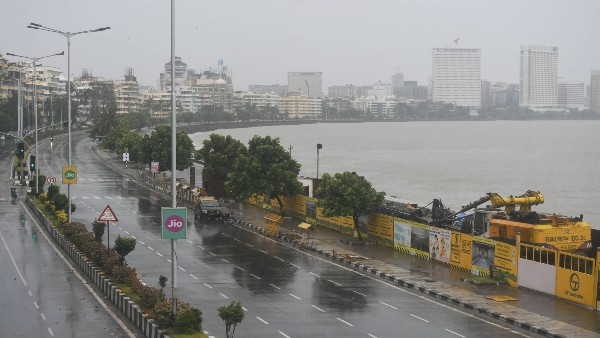 Cyclone Tauktae: Heavy rains likely in Kerala, Maharashtra, Karnataka, Goa, warns IMD