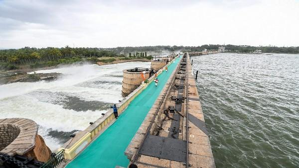 Karnataka: Kodagu to remain shut 5 days a week to contain COVID-19