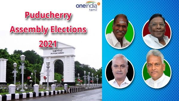 puducherry election ogimg en 1620042322