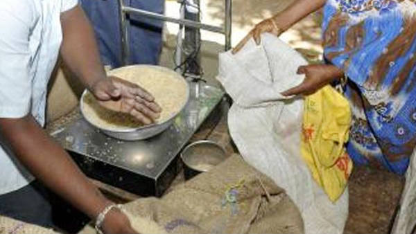 Keep ration shops open on all days, for longer duration: Centre tells states