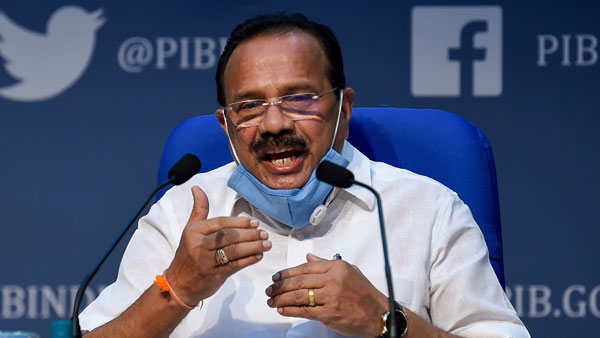 Vaccine shortage: 'Should we hang ourselves over non-availability of vaccines?'asks DV Sadananda Gowda