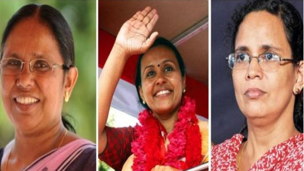 Kerala Assembly election result 2021: Meet 11 women MLAs, lone representative for UDF, who will join Assembly