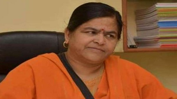 Perform 'yagya' to get rid of third wave: MP minister