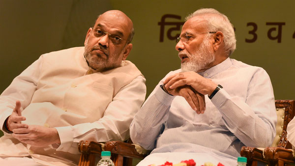 BJP tally in Rajya Sabha likely to go up by 1 next year