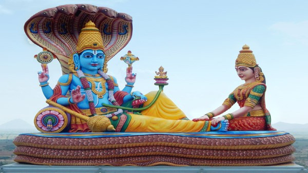 Varuthini Ekadashi 2021: Facts, fasting rules and what you need to avoid on this day