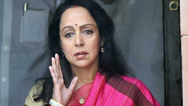 Veteran Bollywood actor-politician Hema Malini's secretary dies of COVID-19 complications