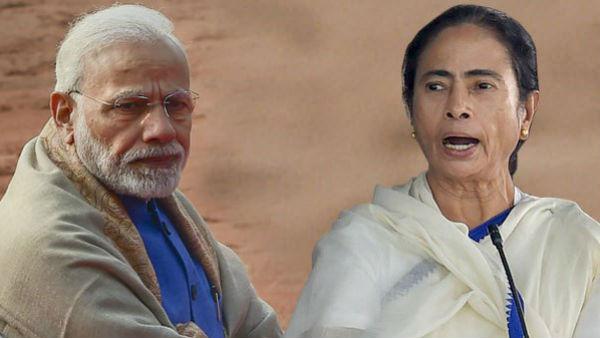 Mamata Banerjee slams Modi govt over unemployment, COVID-19 situation