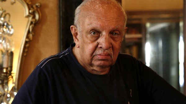Veteran music composer Vanraj Bhatia dead at 94