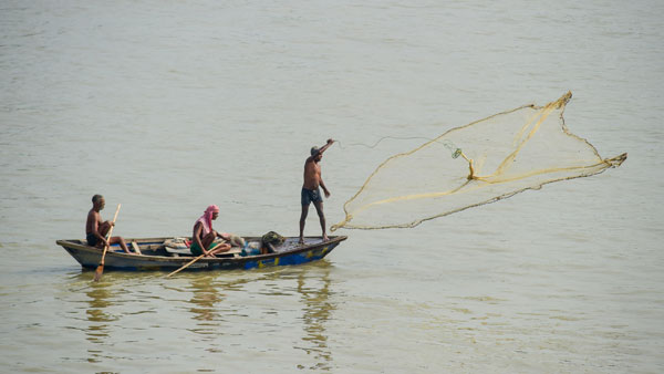 Cyclone Gulab: Odisha, Andhra put on high alert; 24 NDRF teams dispatched