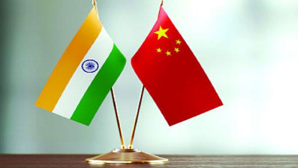 Unrealistic: China accuses India of insisting on 'unreasonable' demands