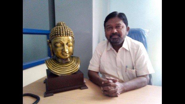 Noted Kannada poet Siddalingaiah succumbs to Covid-19; PM Modi expresses condolences