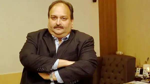 Court in Dominica begins hearing of Mehul Choksi's plea over his extradition to India