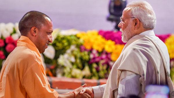 No rift between PM Modi, Yogi: No Cabinet expansion now