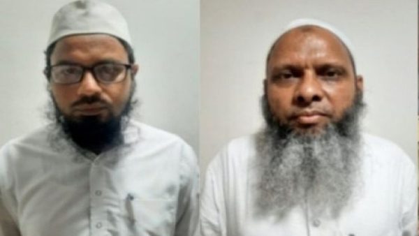 ISI to ISIS: How marriages in India are being exploited for religious conversion