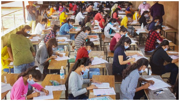 NEET 2021: Review on whether exams will be held on Aug 1 soon