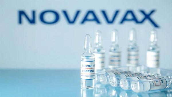How effective is Novavax COVID-19 vaccine: Here is what the results show